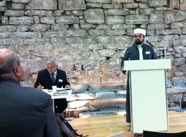 Inter_Faith_Forum_workshop