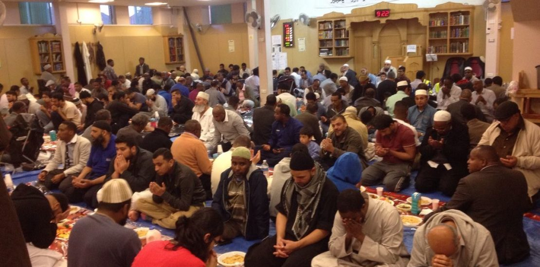 Mosque-iftar-2018-7-1110x550