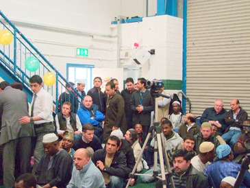 almustafa-islamic-centre-Dublin-4