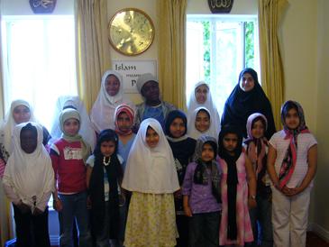 almustafa-islamic-centre-Dublin-5