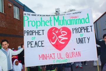almustafa_mawlid_peace_procession1