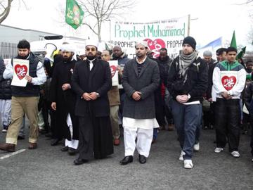 almustafa_mawlid_peace_procession3