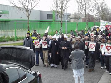 almustafa_mawlid_peace_procession5