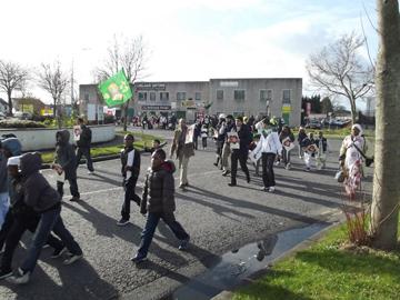 almustafa_mawlid_peace_procession6