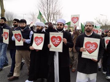 almustafa_mawlid_peace_procession7