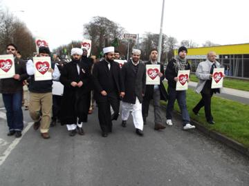 almustafa_mawlid_peace_procession8
