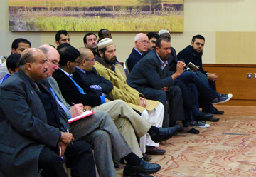 almustafa_seerah_peace_conference_2012_10