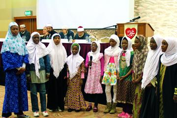 almustafa_seerah_peace_conference_2012_11