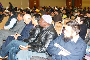 almustafa_seerah_peace_conference_2012_12