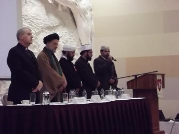 almustafa_seerah_peace_conference_2012_13