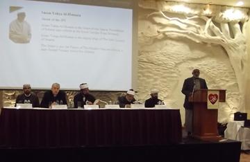 almustafa_seerah_peace_conference_2012_14