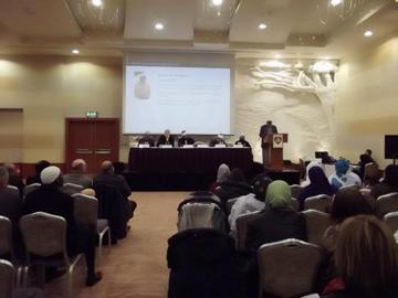 almustafa_seerah_peace_conference_2012_15