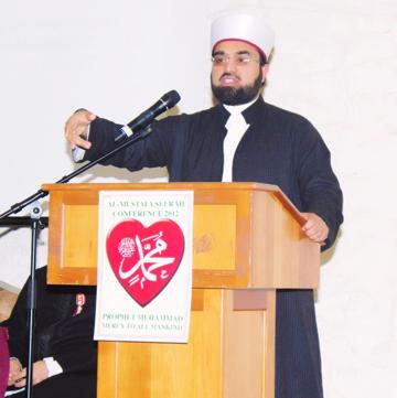 almustafa_seerah_peace_conference_2012_2