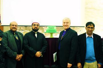 almustafa_seerah_peace_conference_2012_3