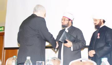almustafa_seerah_peace_conference_2012_4