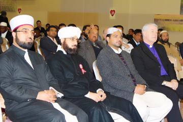 almustafa_seerah_peace_conference_2012_5