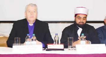 almustafa_seerah_peace_conference_2012_6