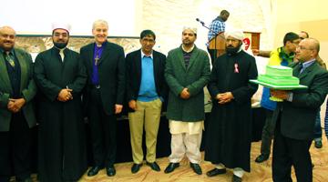 almustafa_seerah_peace_conference_2012_7