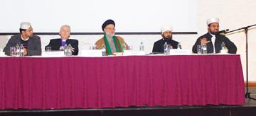 almustafa_seerah_peace_conference_2012_8
