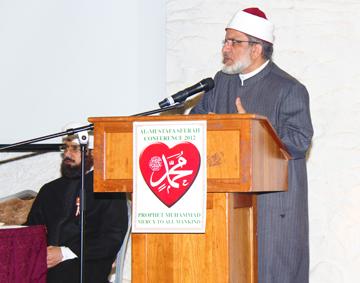 almustafa_seerah_peace_conference_2012_9