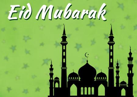 When is Ramadan 2019  Ramadan Timetable 2019  Islamic