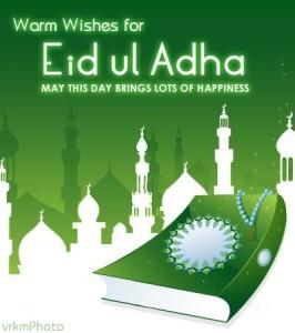 eid-ul-adha-scrap