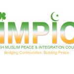 impic logo