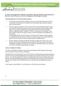 lettertoallMuslimleaders2014page2