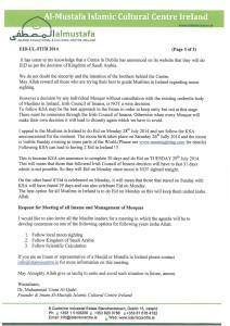 lettertoallMuslimleaders2014page3