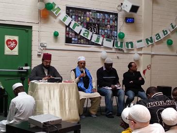 miraj-un-nabi-2012-almustafa-islamic-centre-Dublin-1