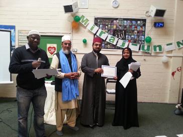 miraj-un-nabi-2012-almustafa-islamic-centre-Dublin-2