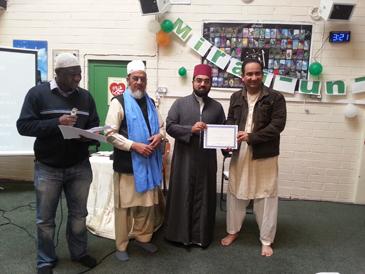 miraj-un-nabi-2012-almustafa-islamic-centre-Dublin-3