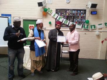 miraj-un-nabi-2012-almustafa-islamic-centre-Dublin-4