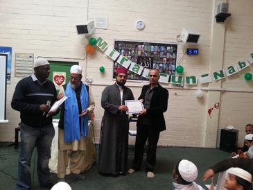miraj-un-nabi-2012-almustafa-islamic-centre-Dublin-5