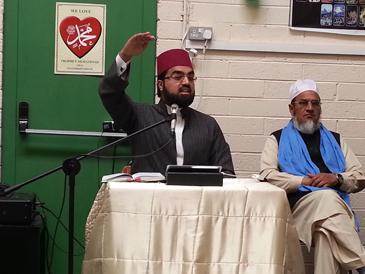 miraj-un-nabi-2012-almustafa-islamic-centre-Dublin-6