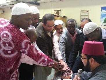miraj-un-nabi-2012-almustafa-islamic-centre-Dublin-7