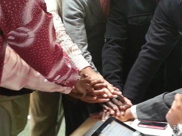 miraj-un-nabi-2012-almustafa-islamic-centre-Dublin-8