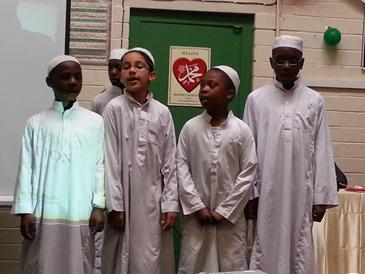 miraj-un-nabi-2012-almustafa-islamic-centre-Dublin-9