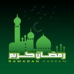 ramadan-mubarak-wallpapers-9