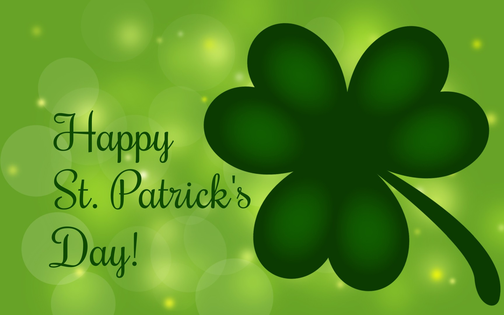 st-Patricks-day-hd-wallpapers-and-images-11