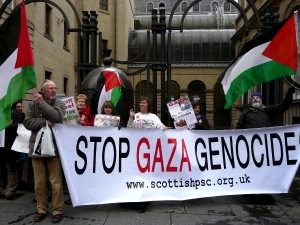 stop_gaza_genocide_12001