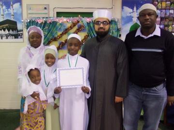 student_award_2011_17