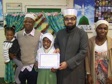 student_award_2011_5