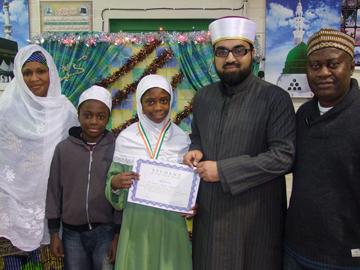 student_award_2011_6