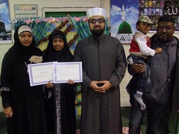 student_award_2011_7
