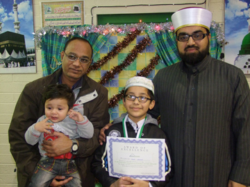 student_award_2011_8